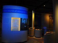 philips_museum008