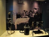 philips_museum009