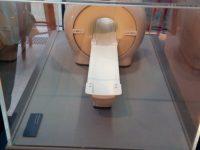 philips_museum025