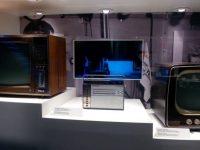philips_museum035